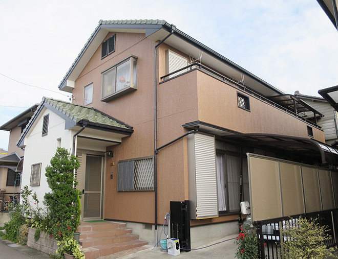 802-photo2