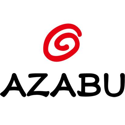 AZABU お客様の声・施工事例集トップページ